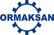 Ormaksan company was founded in 1986 to produce machinery and equipment for the tyre factories in Turkey and  abroad.